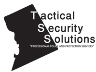 Tactical Security Solutions